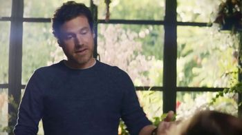Smucker's Natural TV Spot, 'Mother Nature' - Thumbnail 4