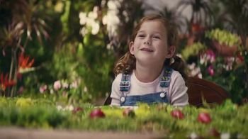 Smucker's Natural TV Spot, 'Mother Nature' - Thumbnail 5