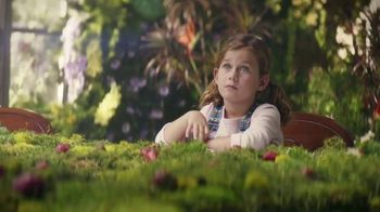 Smucker's Natural TV Spot, 'Mother Nature' - Thumbnail 6