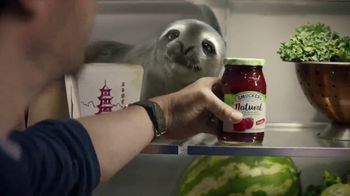 Smucker's Natural TV Spot, 'Mother Nature' - Thumbnail 7