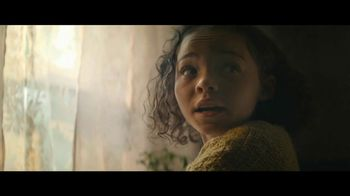 Staples TV Spot, 'Back to School: Crayola, Composition Books and Filler Paper' - Thumbnail 3