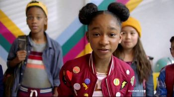 Old Navy TV Spot, 'Gear Up for Back to School' - Thumbnail 2