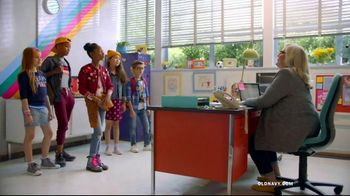 Old Navy TV Spot, 'Gear Up for Back to School' - Thumbnail 5