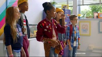 Old Navy TV Spot, 'Gear Up for Back to School' - Thumbnail 6