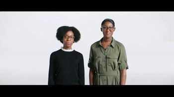Fios by Verizon TV Spot, 'Alissa and Aleah + Visa Prepaid Card' - Thumbnail 1