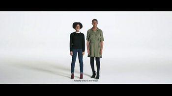 Fios by Verizon TV Spot, 'Alissa and Aleah + Visa Prepaid Card' - Thumbnail 3