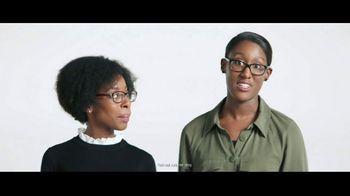 Fios by Verizon TV Spot, 'Alissa and Aleah + Visa Prepaid Card' - Thumbnail 4