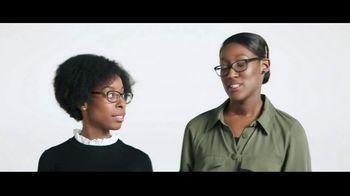 Fios by Verizon TV Spot, 'Alissa and Aleah + Visa Prepaid Card' - Thumbnail 6