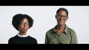 Fios by Verizon TV Spot, 'Alissa and Aleah + Visa Prepaid Card' - Thumbnail 7