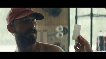 The Peanut Butter Falcon - Alternate Trailer 7