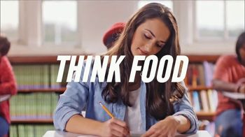 Florida Department of Agriculture TV Spot, 'Think Food' - Thumbnail 9