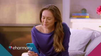 eHarmony TV Spot, 'The Right Relationship' - Thumbnail 4