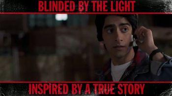 Blinded by the Light - Alternate Trailer 62