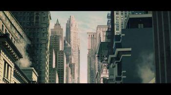 BMW X7 TV Spot, 'Legend' [T2] - 16 commercial airings