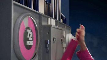 AutoNation 72 Hour Flash Sale TV Spot, '2019 Labor Day: 2019 Subaru Outback & Crosstrek' - Thumbnail 3