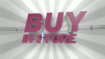 AutoNation 72 Hour Flash Sale TV Spot, '2019 Labor Day: 2019 Subaru Outback & Crosstrek' - Thumbnail 6