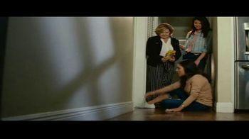 Hershey's TV Spot, 'La separación' canción de Diana Fuentes [Spanish]