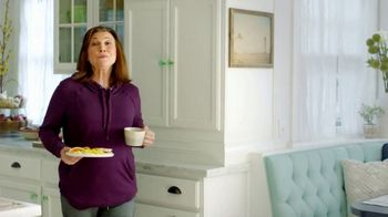 Consumer Cellular TV Spot, 'Anthem: First Month Free: Plans $15+ a Month' - Thumbnail 1
