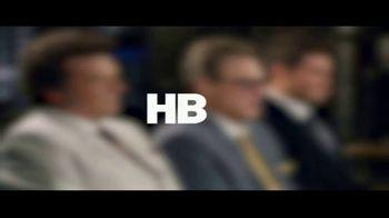 HBO TV Spot, 'Four Day Free Preview' - Thumbnail 1