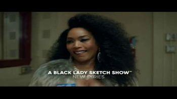 HBO TV Spot, 'Four Day Free Preview' - Thumbnail 4