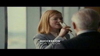 HBO TV Spot, 'Four Day Free Preview' - Thumbnail 5