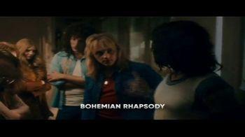 HBO TV Spot, 'Four Day Free Preview' - Thumbnail 7
