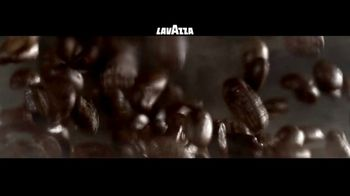 Lavazza TV Spot, 'The Art of Blending Coffee: Keurig' - Thumbnail 1