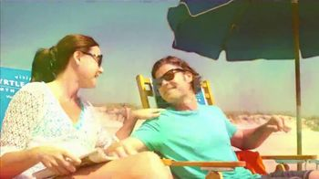 Visit Myrtle Beach TV Spot, 'Stretch Your Summer' Song by Hootie and the Blowfish - Thumbnail 9