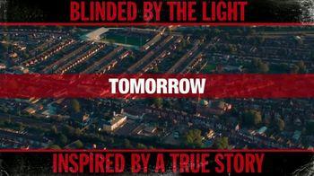Blinded by the Light - Alternate Trailer 46