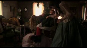Little Women - Thumbnail 3