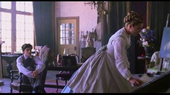 Little Women - Thumbnail 8