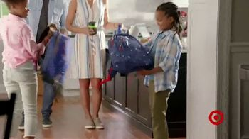 Target TV Spot, 'Food Network: What We're Loving: Back to School' - Thumbnail 6