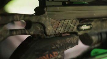 Excalibur Micro AXE 340 Crossbow TV Spot, 'Won't Break the Bank' - Thumbnail 4