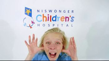 Niswonger Children's Hospital TV Spot, 'Lab Results' - Thumbnail 4