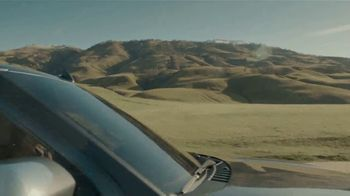 2019 Ford Expedition TV Spot, 'Leave No One' [T2] - Thumbnail 1
