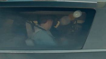 2019 Ford Expedition TV Spot, 'Leave No One' [T2] - Thumbnail 4