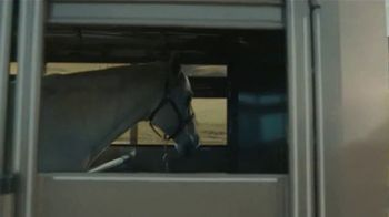 2019 Ford Expedition TV Spot, 'Leave No One' [T2] - Thumbnail 6