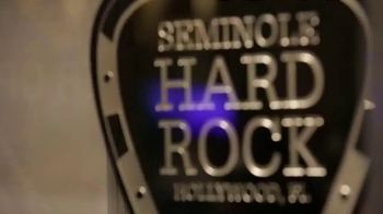 2019 Seminole Hard Rock Poker Open TV Spot, 'Are You Ready?' - Thumbnail 4