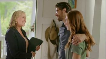 HomeLight TV Spot, 'The Best Real Estate Agents' - Thumbnail 1