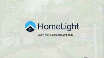HomeLight TV Spot, 'The Best Real Estate Agents' - Thumbnail 7