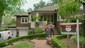 HomeLight TV Spot, 'The Best Real Estate Agents' - Thumbnail 5