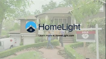 HomeLight TV Spot, 'The Best Real Estate Agents' - Thumbnail 6
