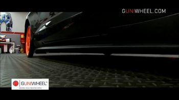 GUNIWHEEL TV Spot, 'Universal Vehicle Mounting System' - Thumbnail 7