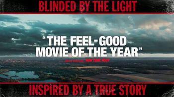 Blinded by the Light - Alternate Trailer 54