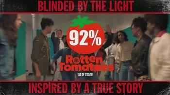 Blinded by the Light - Alternate Trailer 55