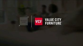 Value City Furniture Labor Day Sale TV Spot, 'Great Moments' - Thumbnail 1
