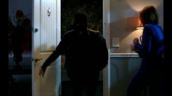 Titan Door Chain TV Spot, 'Maximum Security for Your Front Door: $19.95' - Thumbnail 1