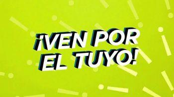 JCPenney Venta Sorpresa TV Spot, 'Descubre cuánto ahorrarás' [Spanish] - Thumbnail 6