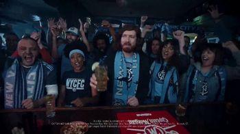 Captain Morgan Spiced Rum TV Spot, 'He Said He Wants A Captain & Ginger' - Thumbnail 9