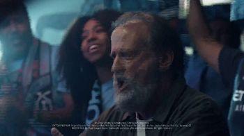 Captain Morgan Spiced Rum TV Spot, 'He Said He Wants A Captain & Ginger' - Thumbnail 7
